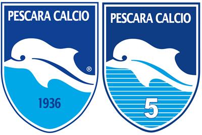 logo_pescara
