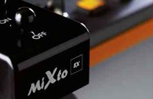 mixto_FAQ