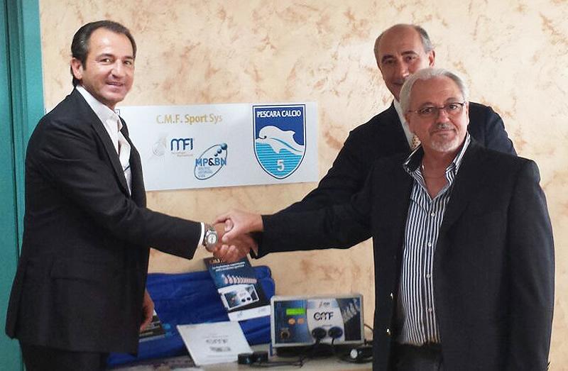 news_Pescara1