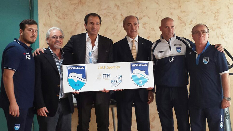 news_Pescara2